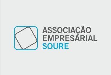 AESOURE apresenta à CCP as suas preocupações com os associados