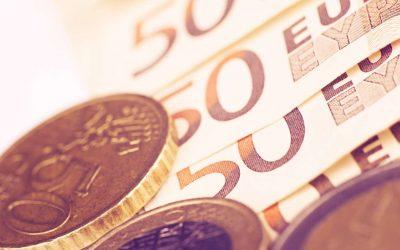 Atualização do valor do salário mínimo nacional para 2020
