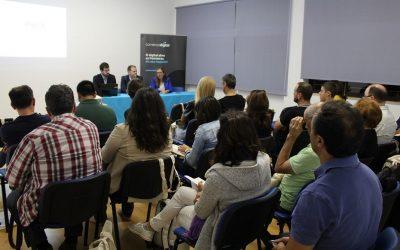 AESoure avança com estratégia digital para os comércios locais