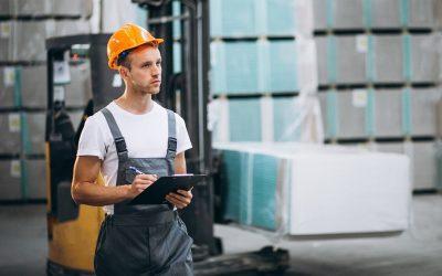 Formação fundamentos gerais de segurança no trabalho em aesoure