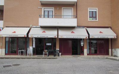 Covid-19   Churrasqueira Santo António oferece refeições a profissionais da saúde