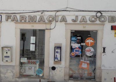 Farmácia Jacob