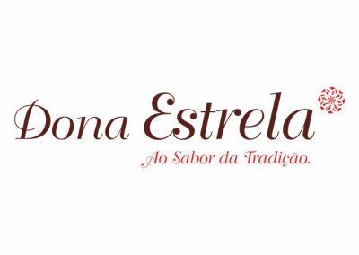 Padaria Dona Estrela