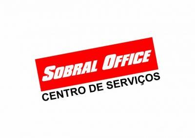 Sobral Office