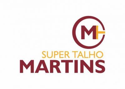 Super Talho Martins