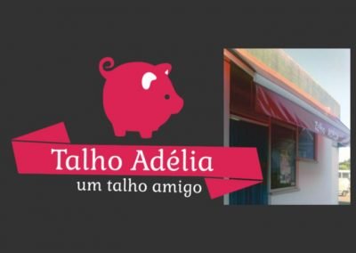 Talho Adélia