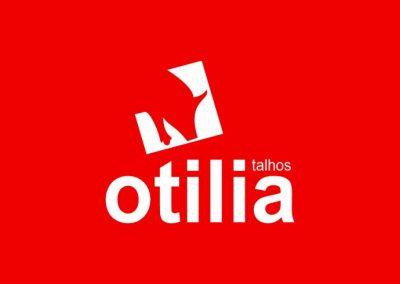 Talho Otília