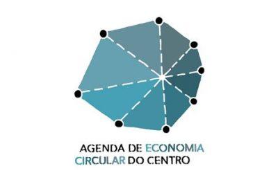 AESOURE assina com a CCDRC um Pacto Institucional para a Valorização da Economia Circular