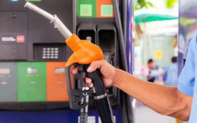 Associações empresariais alertam para os preços dos combustíveis insuportáveis
